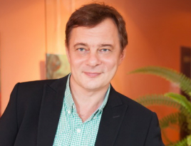 Еремин Борис Александрович