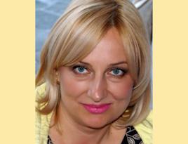 Башкевич Елена Владимировна