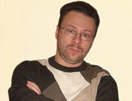 Котляров Владислав Львович